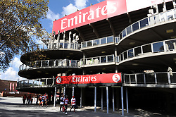 10/03/2018 Gauteng Lions  supporters arrive for the game at Emirates Airlines Stadium, Ellis Park, Johannesburg, South Africa. Picture: Karen Sandison/African News Agency (ANA)