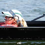 Friday - World Rowing Masters Regatta 2015