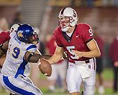 2003 Stanford Football