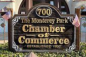 News-Monterey Park Chamber of Commerce-Nov 11, 2020
