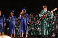 2010 - Chaminade Julienne High School Graduation