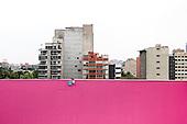 Mexico City Vibee