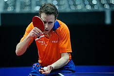 20110509 NED: World Table Tennis Championships, Rotterdam