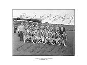 1957 All Ireland Hurling Final