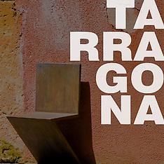 00 Tarragona