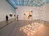 20170905 Art shows at LACMA