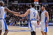 DESCRIZIONE : Eurolega Euroleague 2015/16 Group D Dinamo Banco di Sardegna Sassari - Darussafaka Dogus Istanbul<br /> GIOCATORE : Joe Alexander<br /> CATEGORIA : Fair Play<br /> SQUADRA : Dinamo Banco di Sardegna Sassari<br /> EVENTO : Eurolega Euroleague 2015/2016<br /> GARA : Dinamo Banco di Sardegna Sassari - Darussafaka Dogus Istanbul<br /> DATA : 19/11/2015<br /> SPORT : Pallacanestro <br /> AUTORE : Agenzia Ciamillo-Castoria/L.Canu