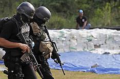 DEC 20 2012 National Drug Control