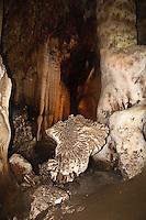 Lawa Cave, Kanchanaburi Province Thailand