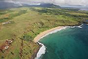 Beach, Kauai<br />