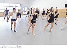 NZ Int'l Arts Festival 12 - Schoolfest