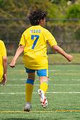 2021-05-09-DJ Hackensack Royals vs Dragons U13 Soccer