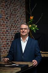 Peter Weinberg - Den Bosch 2019