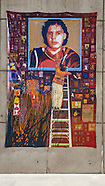 2016-09-11_IPS Reveal of Francisco Letelier's Mural @ American University