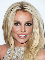 HOLLYWOOD, LOS ANGELES, CA, USA - FEBRUARY 25: 4th Annual Hollywood Beauty Awards held at Avalon Hollywood on February 25, 2018 in Hollywood, Los Angeles, California, United States. 25 Feb 2018 Pictured: Britney Spears. Photo credit: IPA/MEGA TheMegaAgency.com +1 888 505 6342