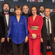 20191118 Filmpremiere Penoza: The Final Chapter