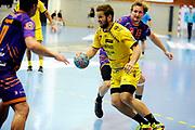 DESCRIZIONE : Handball Tournoi de Cesson Homme<br /> GIOCATORE : OSTARCEVIC Vladimir<br /> SQUADRA : Tremblay<br /> EVENTO : Tournoi de cesson<br /> GARA : Tremblay Selestat<br /> DATA : 07 09 2012<br /> CATEGORIA : Handball Homme<br /> SPORT : Handball<br /> AUTORE : JF Molliere <br /> Galleria : France Hand 2012-2013 Action<br /> Fotonotizia : Tournoi de Cesson Homme<br /> Predefinita :