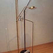Installatieburo Veenma Veenwal 22 Hoevelaken 3 lampen