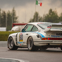 #503, Porsche 911 Carrera RSR, driver: Michael Kueke, on 20/06/2019 at the ADAC 24h-Classic 2019, Nürburgring, Germany