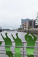 343 Hafen für Familien