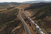 News-Interstate 5 Closure-Sep 10, 2020