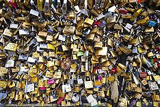 DEC 19 2012 Love locks