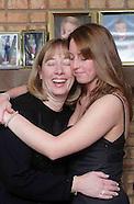 2007 - Mangold Family