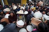 Vietnam Images-market-cultural-Ha Noi<br /> . hoàng thế nhiệm
