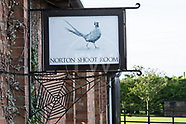 Norton Shoot, Sutton Scotney, Winchester  28th October 2019