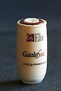 plastic guala seal cork