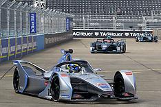 2019 Formule E rd 10 Berlin