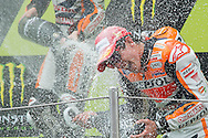 Circuit de Catalunya 2014