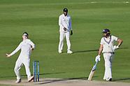 Sussex County Cricket Club v Kent County Cricket Club 150521