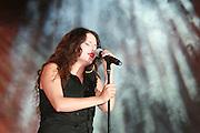 Miri Mesika (born May 3, 1978) is an Israeli singer and actress.