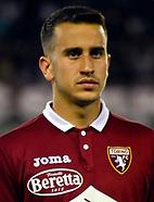 Torino OK