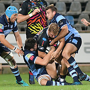 20180915 Rugby, Guinness PRO14 : Zebre vs Cardiff Blues