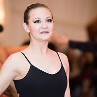Rachel Heinze