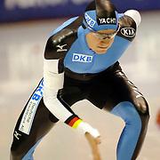 NLD/Heerenveen/20060122 - WK Sprint 2006, 2de 500 meter heren, Anton Hahn