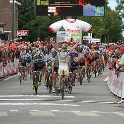 Sportfoto archief 2006-2010<br /> 2010<br /> Andre Greipel
