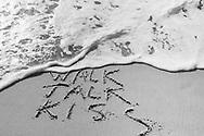 Walk-Talk-Kiss, Flying Point Beach, Flying Point Rd, Water Mill, NY, Long Island