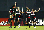 2004.09.19 MLS: Chicago at DC United