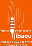 Centre Culturel J-M Tjibaou