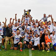 20190609 Rugby, Serie A : Finale Piacenza vs Colorno