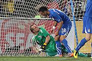 2010.06.24 World Cup: Slovakia vs Italy