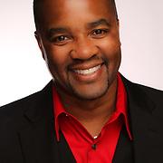 Neil Johnson, LA Tourism & Convention Board