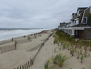 Hurricane (Superstorm) Sandy