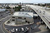 News-California Department of Motor Vehicles-Jun 29, 2020