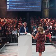 NLD/Hilversum/20130827 - NTR najaarspresentatie 2013,
