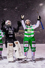 IBU World Championships Biathlon - 08 March 2019
