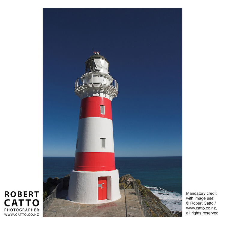 Scenic images of the South Wairarapa coast, on New Zealand's North Island.